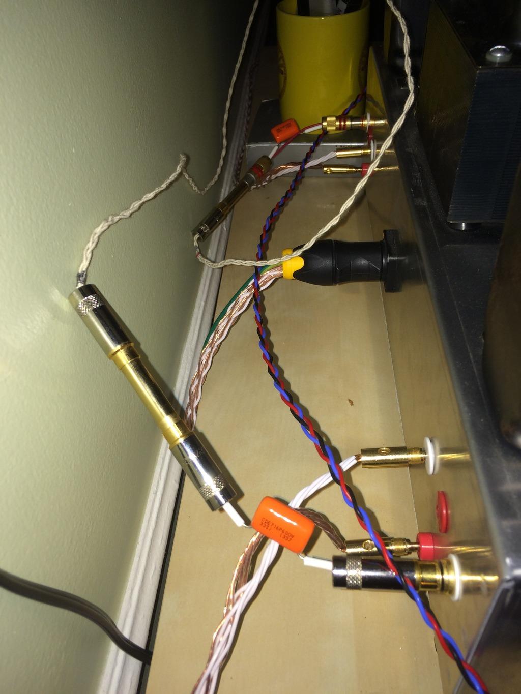 Confused About Subwoofer Connection 4C11BA66-53F1-480B-A201-87860D7D6893_zpszgxreuxl
