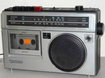 Some of my first audio gear - photo .. 9A1D2E2C-E2CC-49ED-AEC1-E90E5D6F0CF6_zpsxqi3muh8