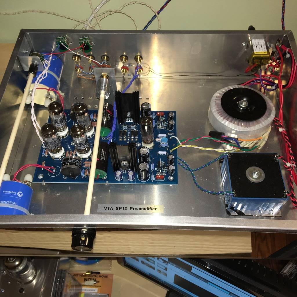 My new SP13! 27B6103D-313C-489C-A5E7-18C21EFDF615_zpsc6ffskmg