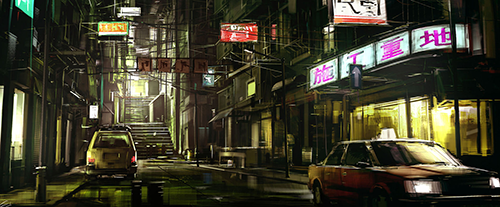Muchani City Category Dark_Street_by_Gryphart_zpsp76fjnlk