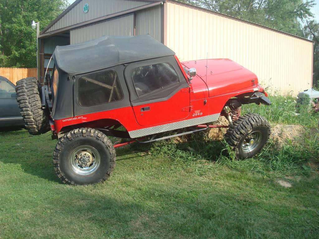 1993 jeep yj 6500 obo DSC00472