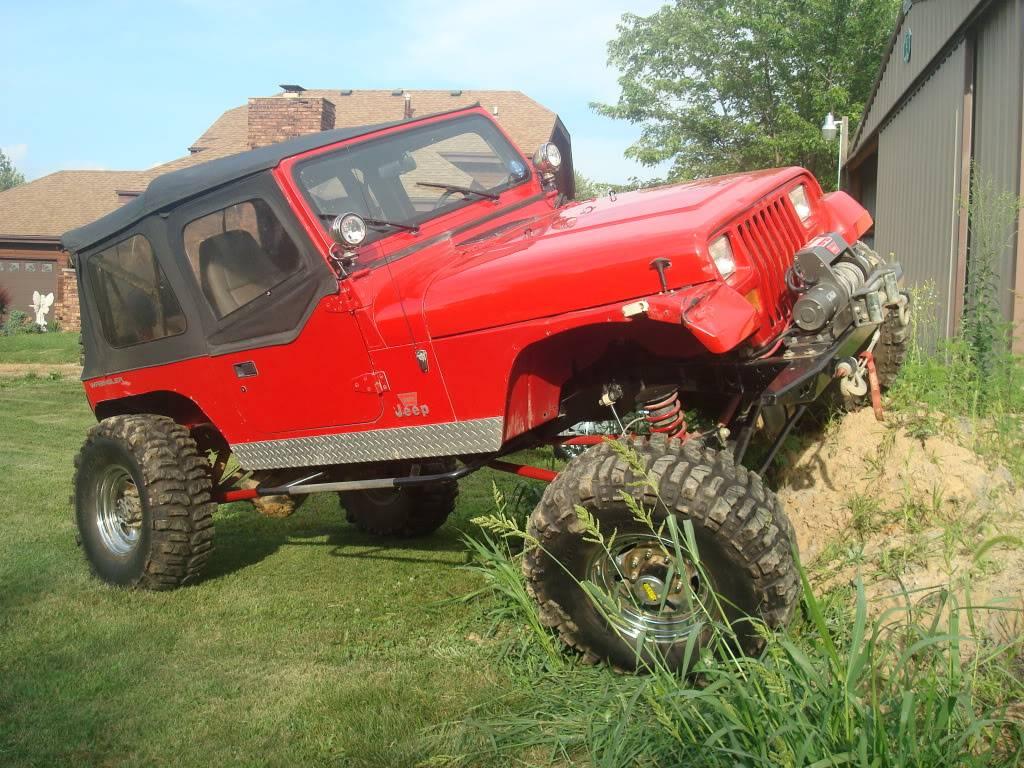1993 jeep yj 6500 obo DSC00473