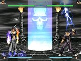 [Hi-Res] The Altar of Chaos ('97 Orochi Stage edit) Th_mugen032323
