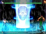 [Hi-Res] The Altar of Chaos ('97 Orochi Stage edit) Th_mugen04434343