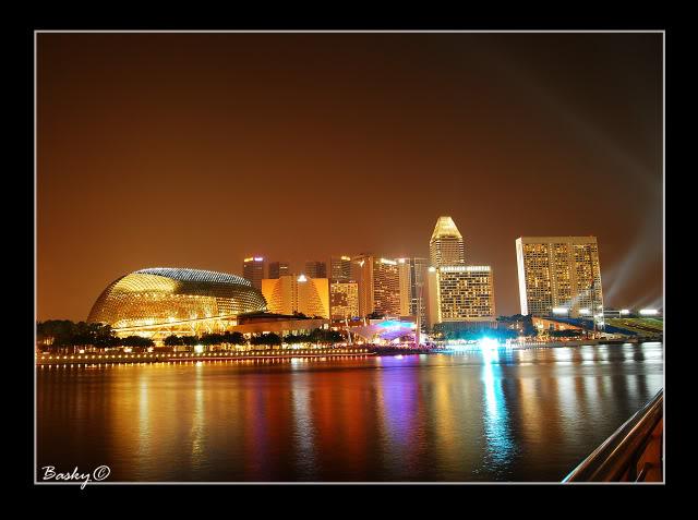 singapore pride 4