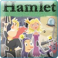 [MULTI] Tổng hợp game độc đáo không nên bỏ qua (update liên tục) Hamlet_200x200