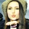 Kiss Me Or Kil Me ~ Relationships Aleksa´s Icon_adf38eff83updvm9v1to48k5h419