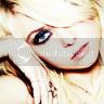 Taylor Momsen's Relations! Taylor_10