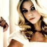 Important and special people (Taylor MOmsen) - Página 2 Taylor_8