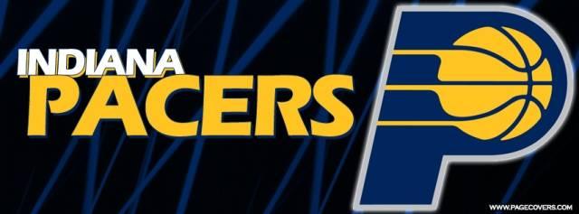 TITULARES DE LA LIGA NBA2K14  Y  TITULARES DE  LIGA FINAL NBA2K14 Indiana_pacers_team_zps36c45fd9