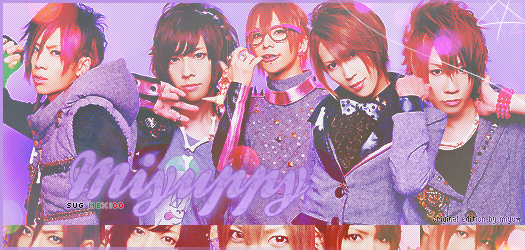 SuG - 宴ぴーぽぉ/Utage people CrazyBunnyCoasterFirma