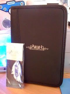 Concours  Avatar : Liv a besoin d'une ambiance Notebookandkeychain