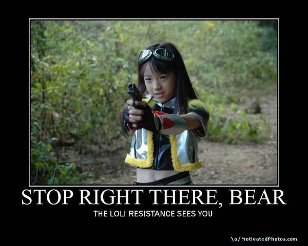 Hello from Vietnam ! Stop_pedobear