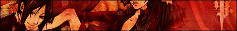 Une Légende. [RPG] 478
