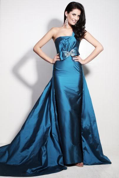 Official thread of Barbora Franekova - Miss Slovakia World 2009 - Page 3 12836_1166116831218_1176825608_3042