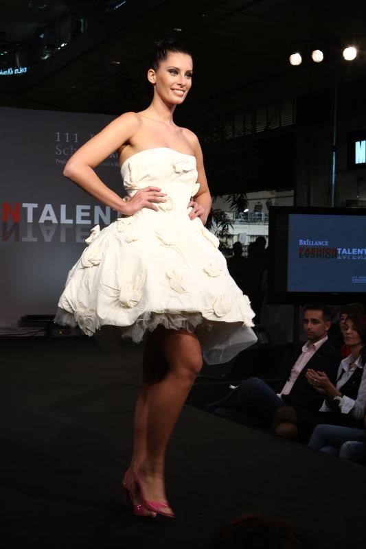 Official thread of Barbora Franekova - Miss Slovakia World 2009 - Page 3 6K8Z2625