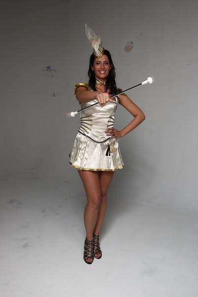 Official thread of Barbora Franekova - Miss Slovakia World 2009 - Page 3 6K8Z3544