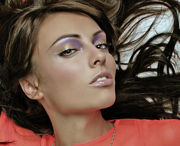 Magdalena Sebestova - Miss Slovakia World 2006 P1174128074