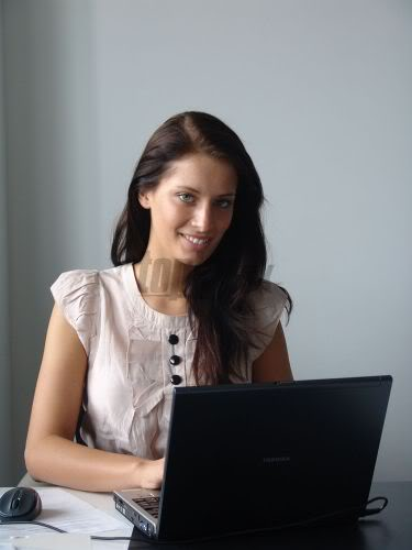 Official thread of Barbora Franekova - Miss Slovakia World 2009 - Page 3 Barbora-franekova-online-rozhovor-P