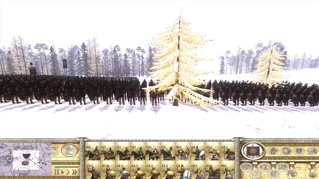 Preview Roma Surrectum III: Battle Environment 0003_zpsqrnjfovs