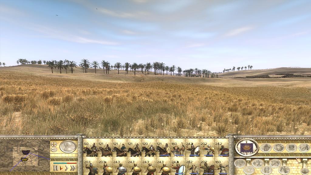 Preview Roma Surrectum III: Battle Environment 0088_zpsztyobowu