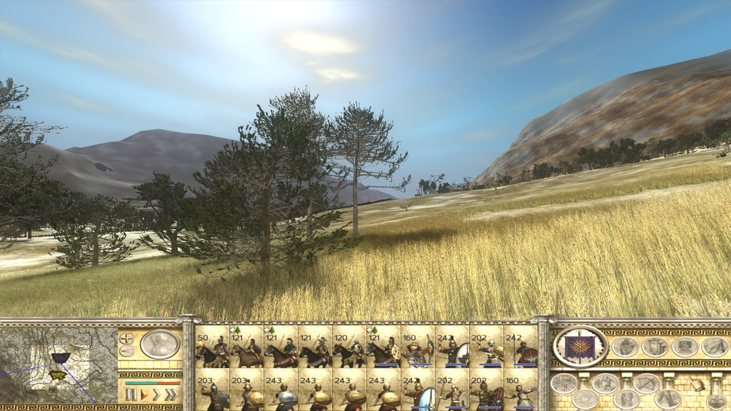 Preview Roma Surrectum III: Battle Environment 0090_zpsjlt8h0wg