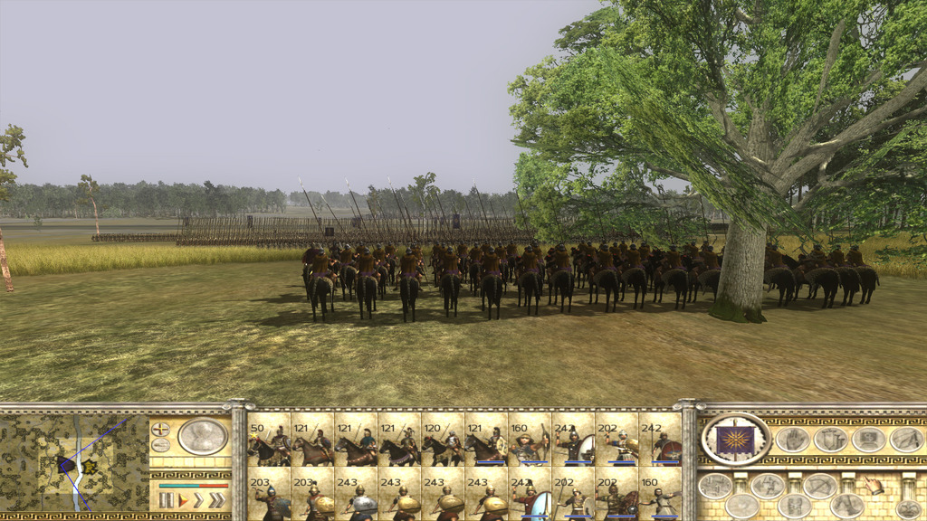 Preview Roma Surrectum III: Battle Environment 0096_zpsh1pz4sea