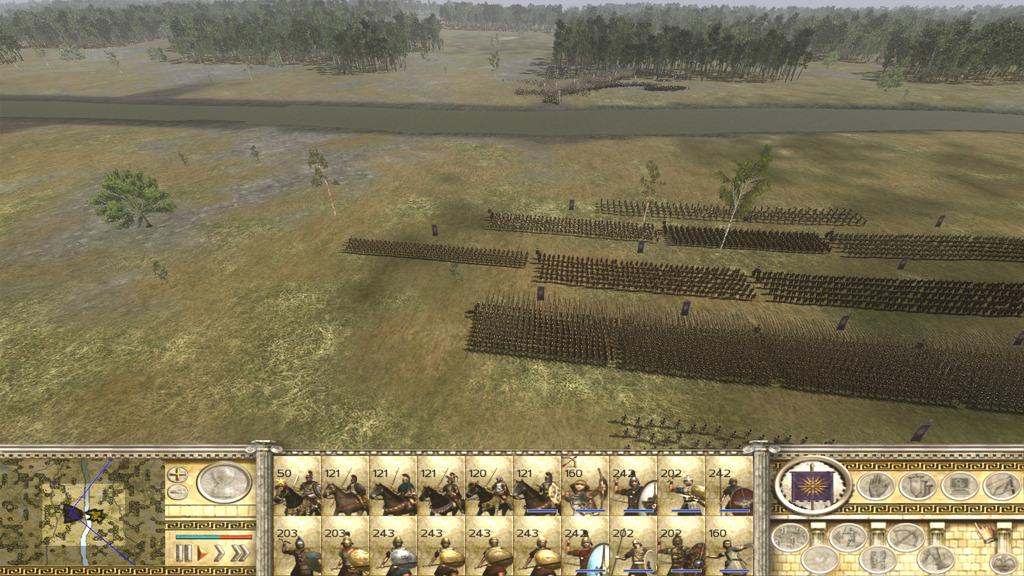 Preview Roma Surrectum III: Battle Environment 0098_zps9mf6bmok