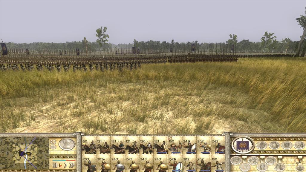 Preview Roma Surrectum III: Battle Environment 0099_zpsjhj3k5ba