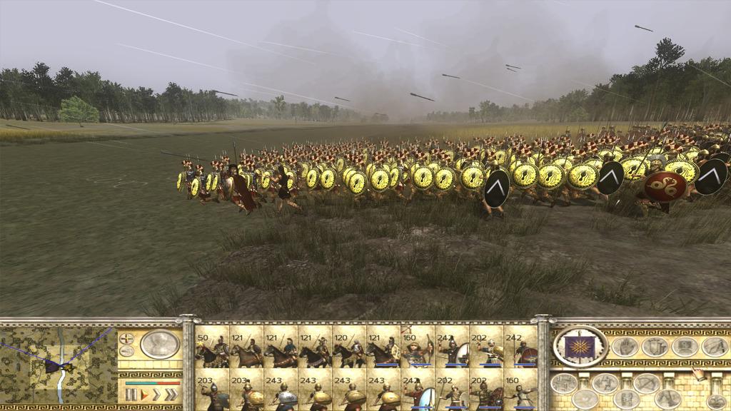 Preview Roma Surrectum III: Battle Environment 0100_zpstohhvm4m