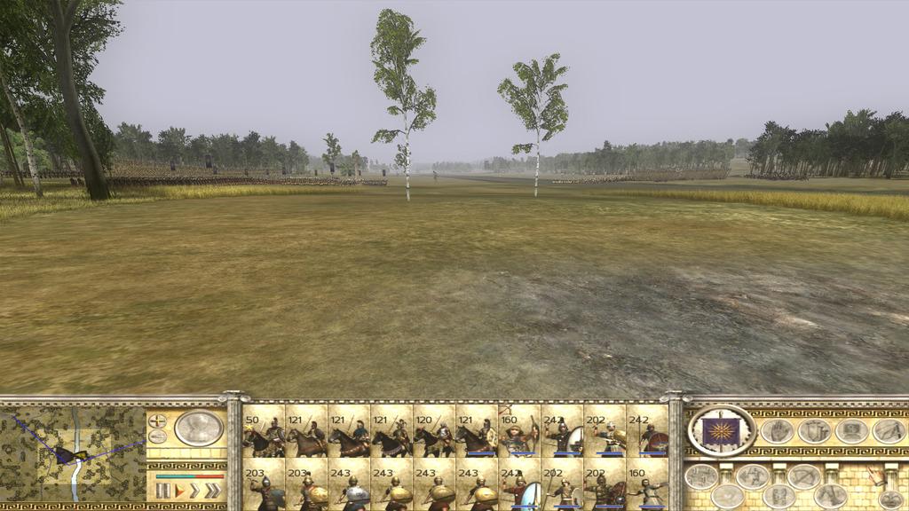 Preview Roma Surrectum III: Battle Environment 0103_zpsxmzmav68
