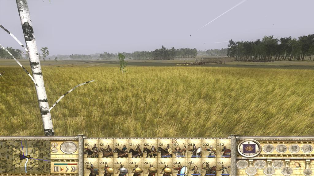 Preview Roma Surrectum III: Battle Environment 0104_zpsrudqbr6r