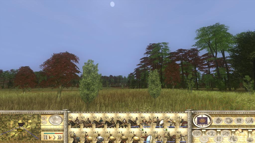 Preview Roma Surrectum III: Battle Environment 0106_zpsa5p5dclw
