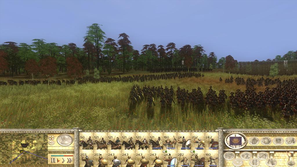 Preview Roma Surrectum III: Battle Environment 0107_zpsucuq8wgf