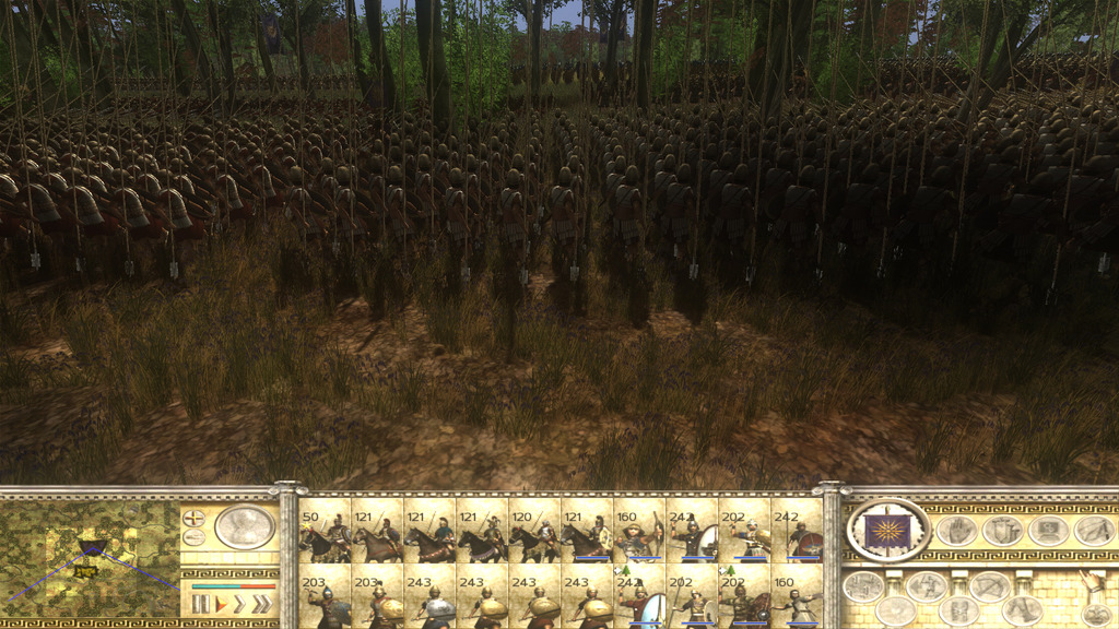 Preview Roma Surrectum III: Battle Environment 0108_zpsfkvxktsb