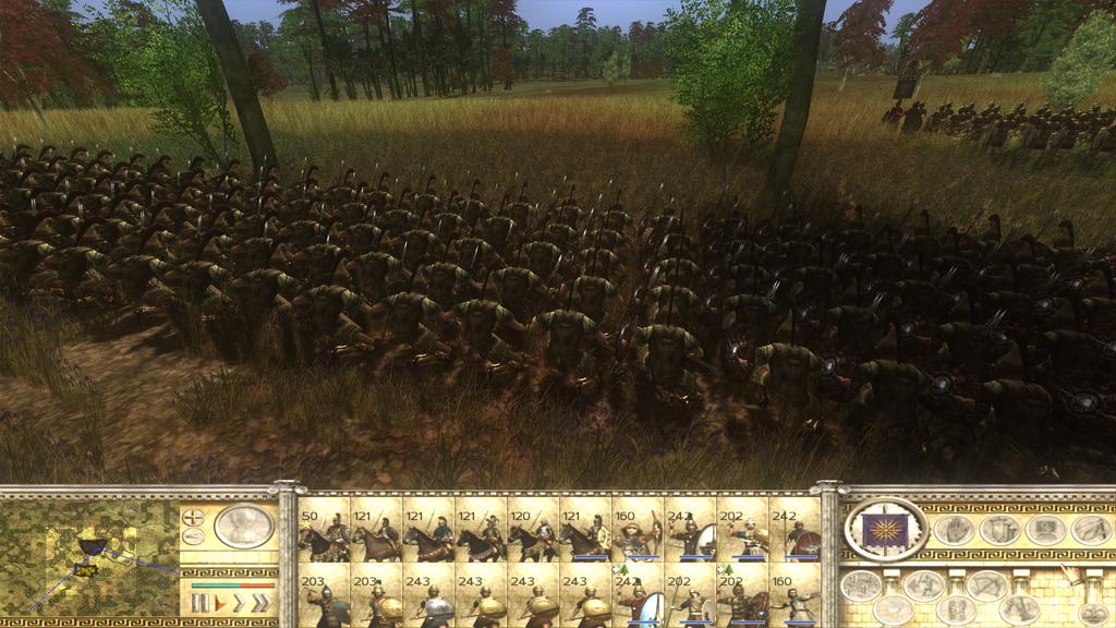 Preview Roma Surrectum III: Battle Environment 0109_zpsy4igjbci