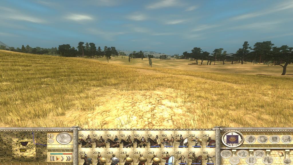 Preview Roma Surrectum III: Battle Environment 0113_zpsdjca8vz2