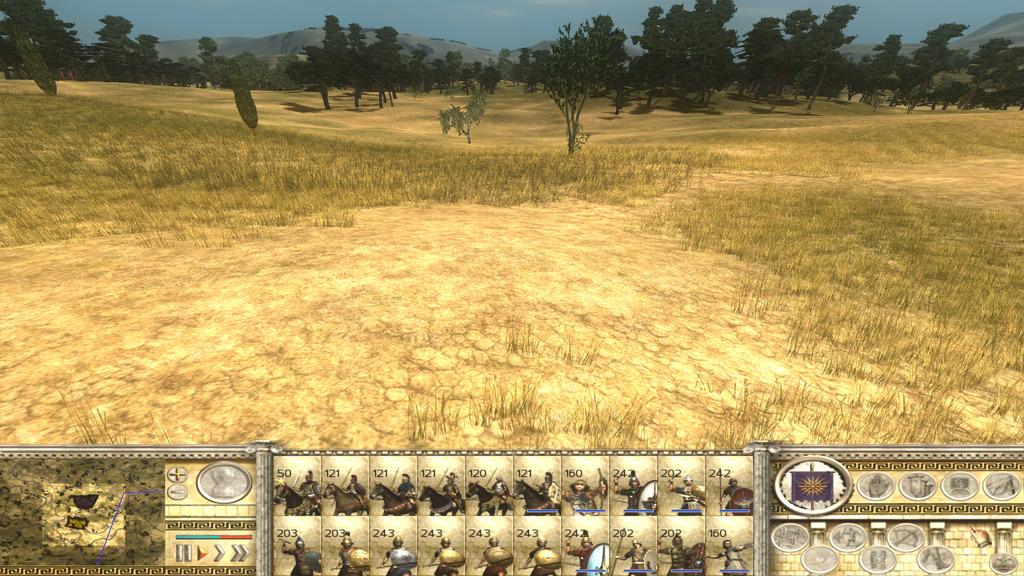 Preview Roma Surrectum III: Battle Environment 0114_zps7ja9hwrm