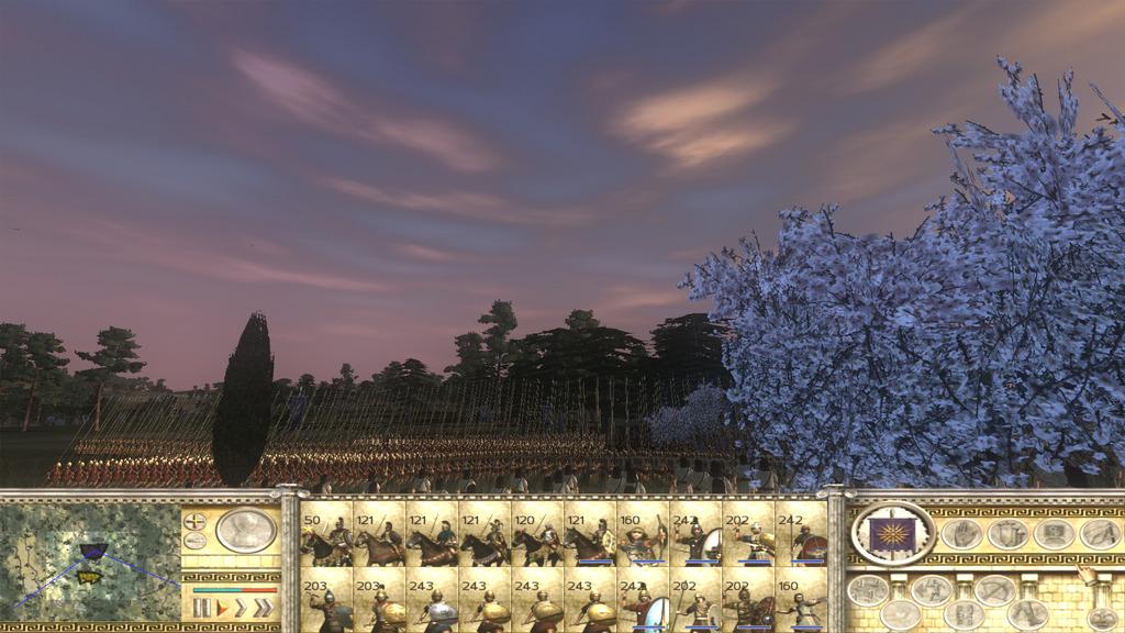 Preview Roma Surrectum III: Battle Environment 0115_zps7fhclrbm