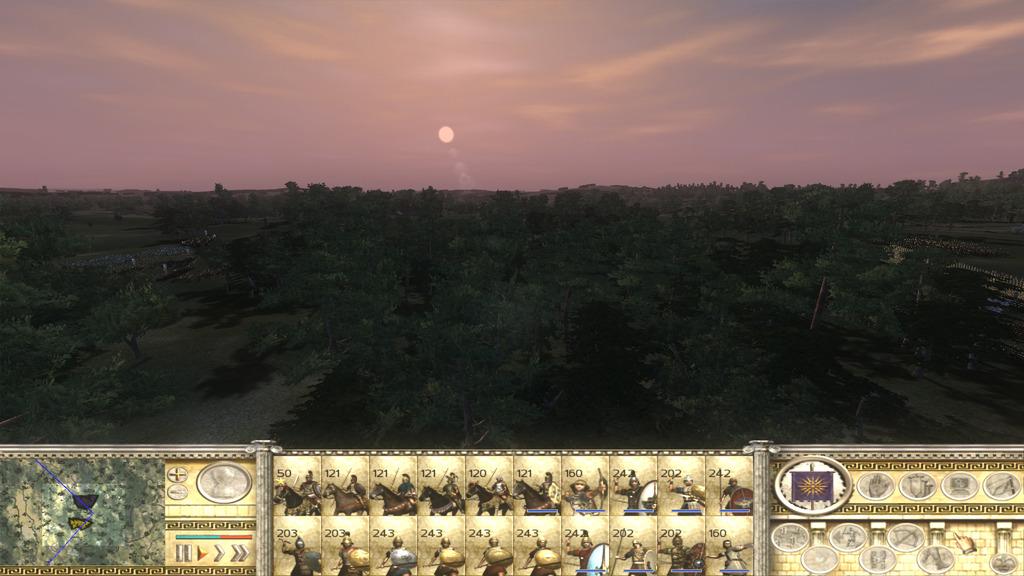 Preview Roma Surrectum III: Battle Environment 0116_zpsjepxoxzd