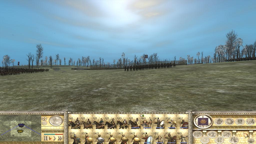 Preview Roma Surrectum III: Battle Environment 0117_zpsur7blvag