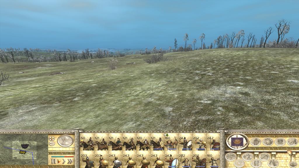 Preview Roma Surrectum III: Battle Environment 0118_zpsnv0jhfqw