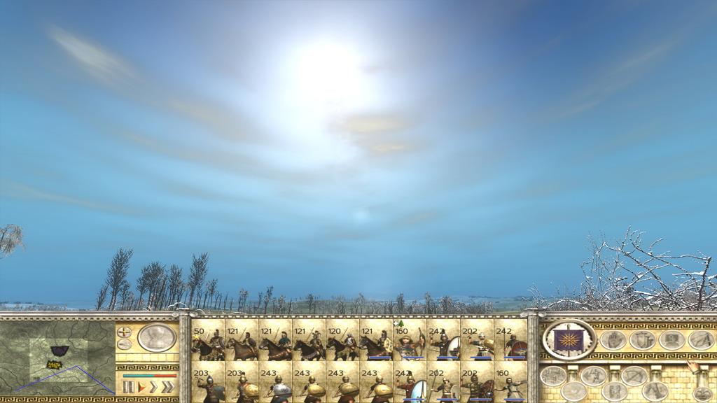 Preview Roma Surrectum III: Battle Environment 0119_zpscioa7z2p