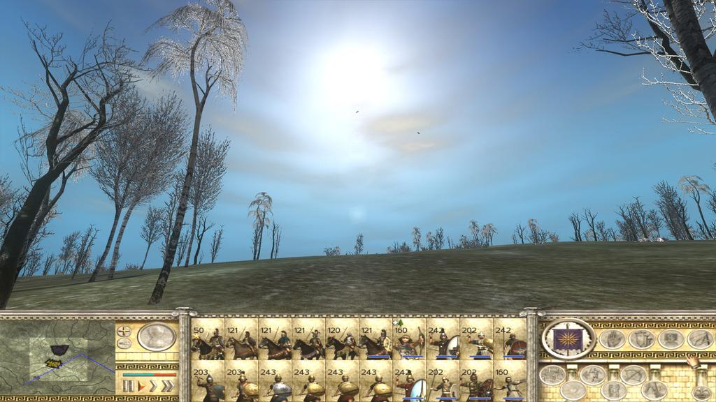 Preview Roma Surrectum III: Battle Environment 0121_zpseutuwibm