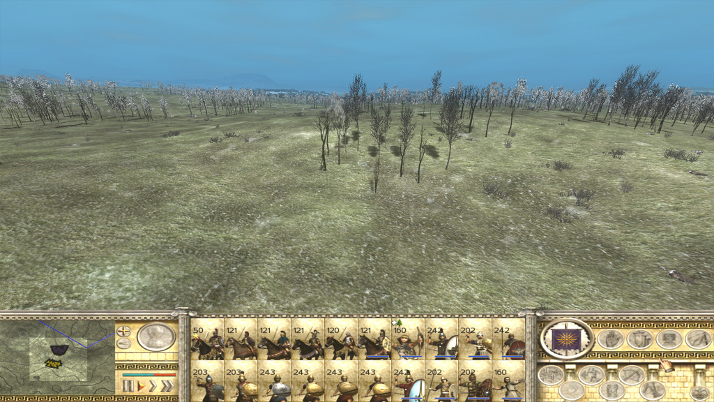 Preview Roma Surrectum III: Battle Environment 0122_zpsl4szzlim