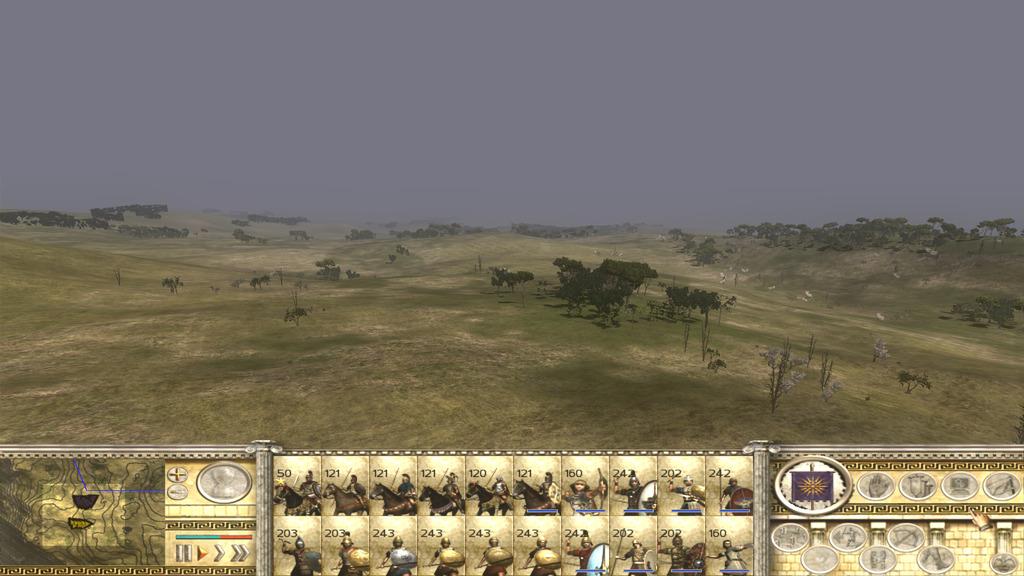 Preview Roma Surrectum III: Battle Environment 0127_zpse4eqhjuc