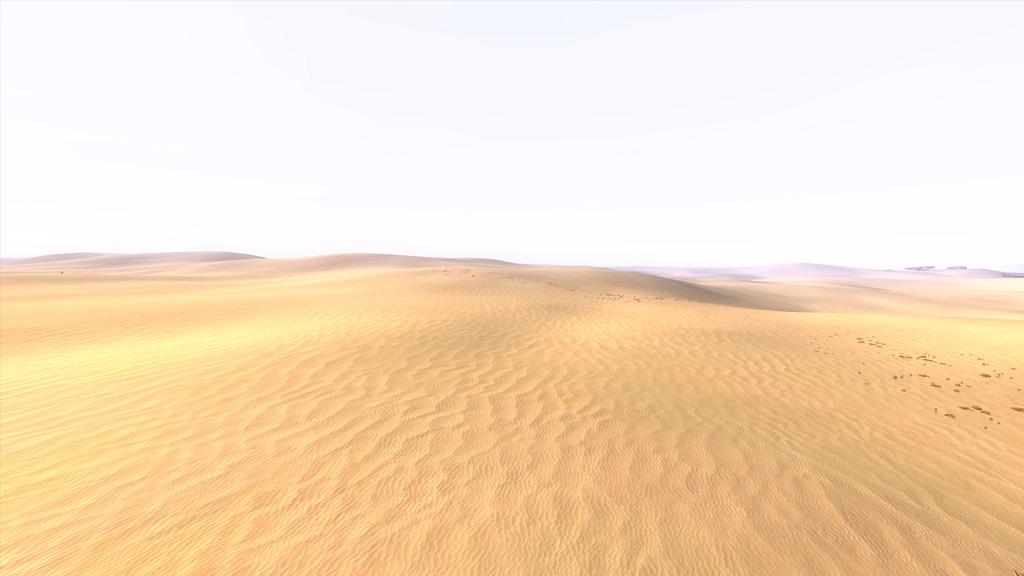 Preview Roma Surrectum III: Battle Environment 0128_zpsxamnwoei