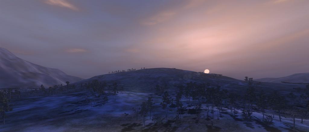Preview Roma Surrectum III: Battle Environment 0191_zpswqpj92ig
