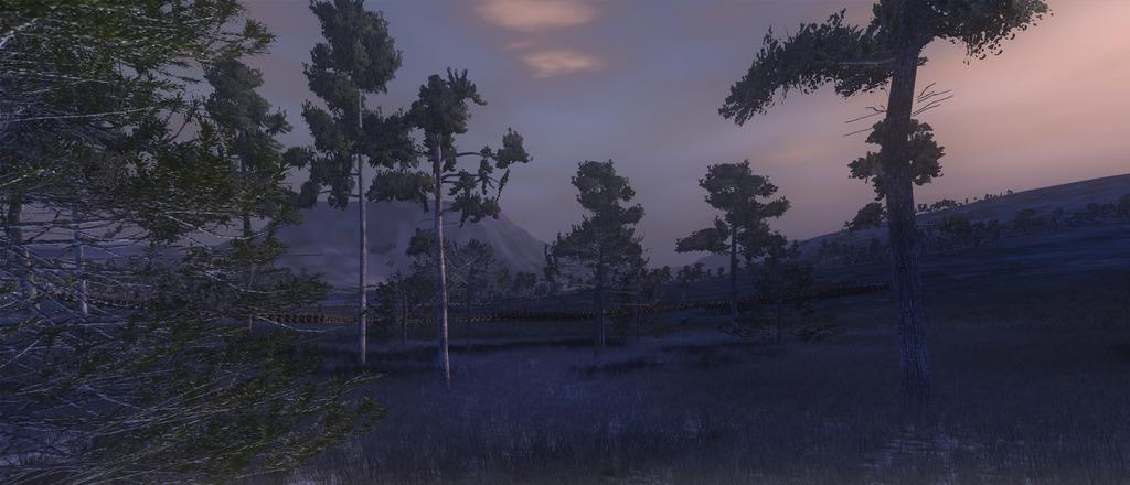 Preview Roma Surrectum III: Battle Environment 0194_zps4pdfuvbi