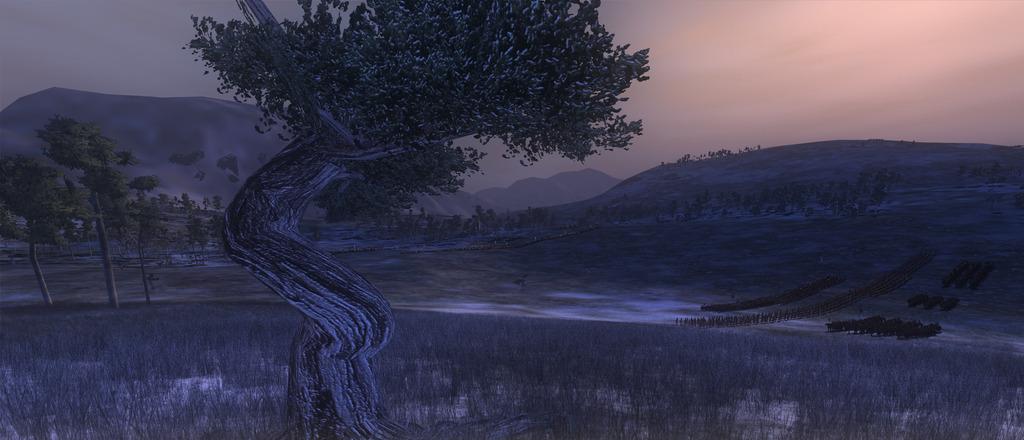 Preview Roma Surrectum III: Battle Environment 0195_zpsqqihgwli